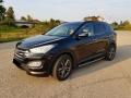 Hyundai Santa Fe,14.000EUR