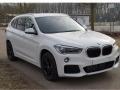 BMW X1,18.400EUR