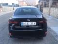 Lexus IS 300,20.000EUR