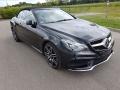 Mercedes-Benz ...,18.900EUR