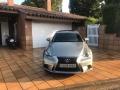 Lexus IS,13.900EUR