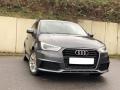Audi a1,8.600EUR