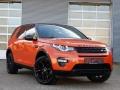 Land Rover DIS...,14.700EUR