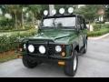 Land Rover DEF...,3.000EUR