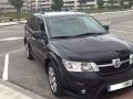 Fiat Freemont,12.400EUR