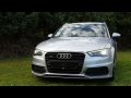 Audi A3 SPORTBACK,10.500EUR