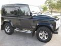 Land Rover DEF...,5.500EUR