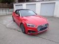 Audi A5,21.800EUR