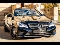 Mercedes-Benz ...,14.990EUR