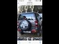 Suzuki Jimny,6.000EUR