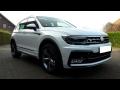 VW tiguan,15.000EUR