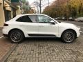 Porsche Macan,30.000EUR