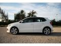 VW Polo,6.600EUR