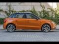 Audi A1 Sportback,6.500EUR