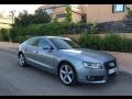 Audi A5,7.000EUR