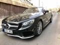 Mercedes-Benz ...,38.800EUR