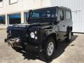 Land Rover DEF...,11.500EUR