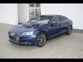 Audi A 5,17.860EUR