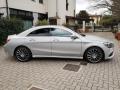 Mercedes-Benz ...,12.800EUR