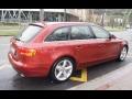 Audi A4 AVANT,6.000EUR