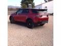 Land Rover DIS...,18.000EUR