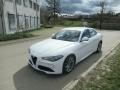 Alfa Romeo Giulia,11.850EUR
