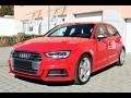 Audi S3,18.800EUR