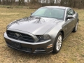 Ford Mustang,8.750EUR