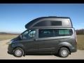 Ford Transit C...,16.000EUR