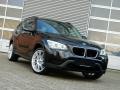 BMW X1,6.520EUR