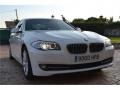 BMW 535,12.990EUR
