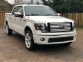 Ford F150,15.000EUR