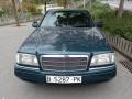 Mercedes-Benz ...,3.000EUR