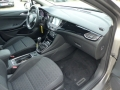 Opel Astra,10.000EUR