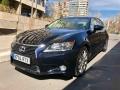 Lexus RX 450h,12.180EUR