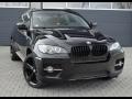 BMW X6,11.900EUR