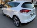 Renault SCENIC ,16.000EUR