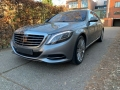 Mercedes-Benz ...,21.950EUR