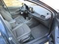 Hyundai i30,11.991EUR