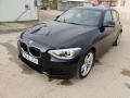 BMW 116,5.850EUR