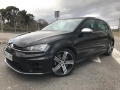 VW Golf,16.000EUR