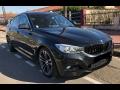 BMW serie 3,10.850EUR