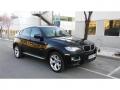 BMW X6,20.000EUR