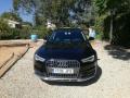 Audi A6 Allroad,17.000EUR