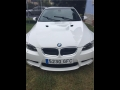 BMW M3,16.000EUR