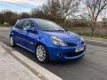 Renault Clio,5.800EUR