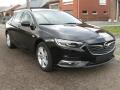 Opel Insignia,9.500EUR