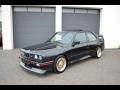 BMW M3,18.500EUR