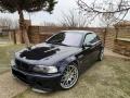 BMW M3,17.250EUR