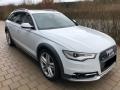 Audi A6 Allroad,9.700EUR